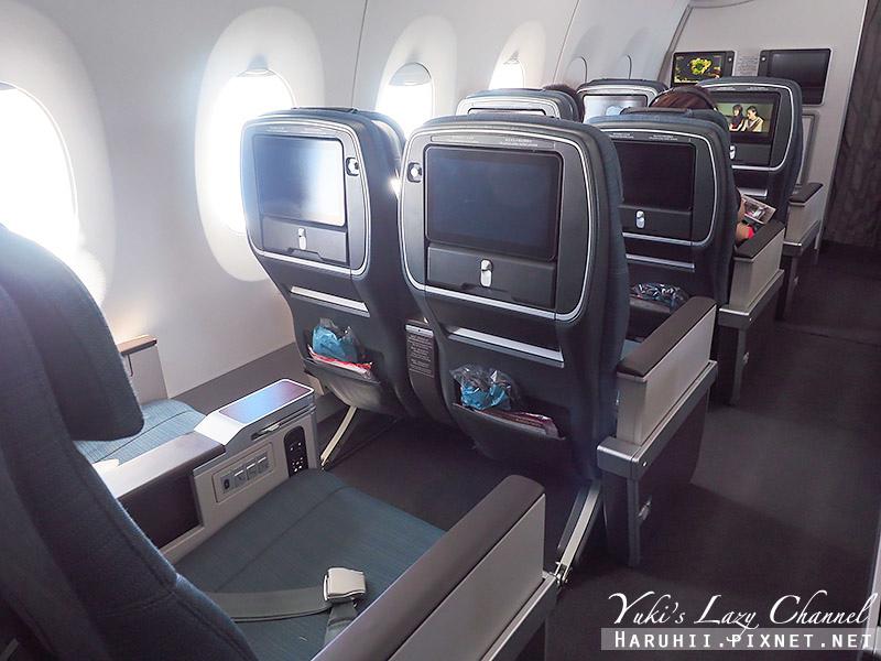 國泰航空A350 CX564台北大阪22.jpg
