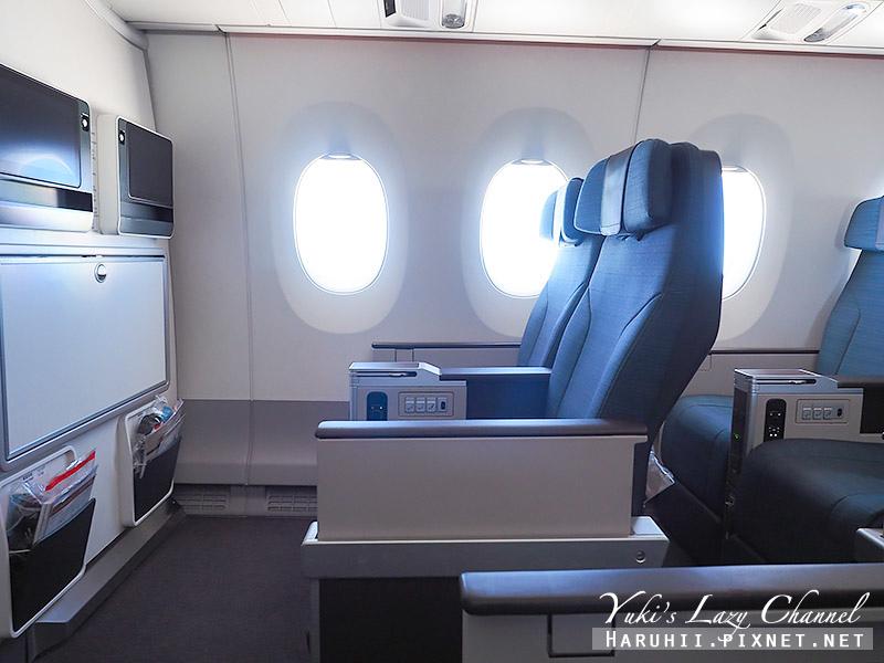 國泰航空A350 CX564台北大阪24.jpg