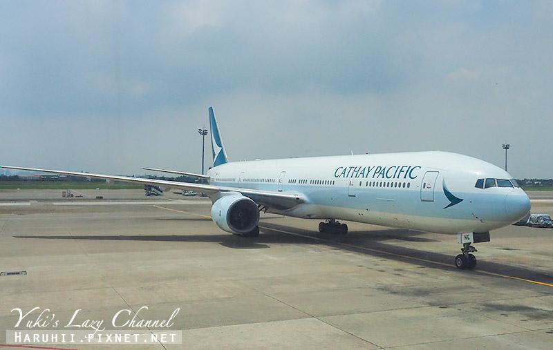 CX B777.jpg