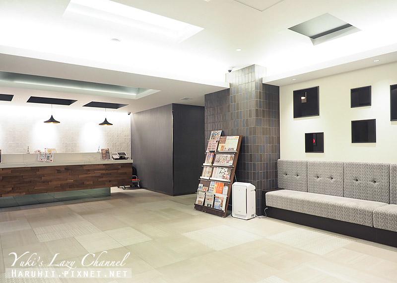 京都車站石榴石飯店 Garnet Hotel Kyoto Station.jpg