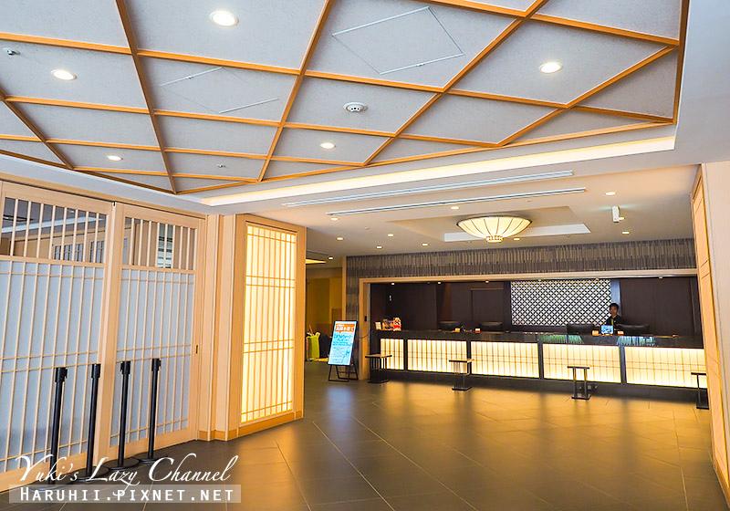 京都五条Vessel Hotel Campana Kyoto Gojo2.jpg