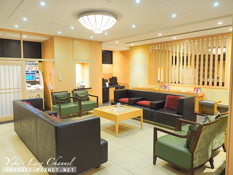 京都五条Vessel Hotel Campana Kyoto Gojo3.jpg