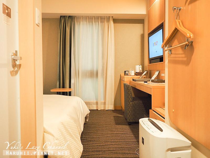 京都五条Vessel Hotel Campana Kyoto Gojo7.jpg