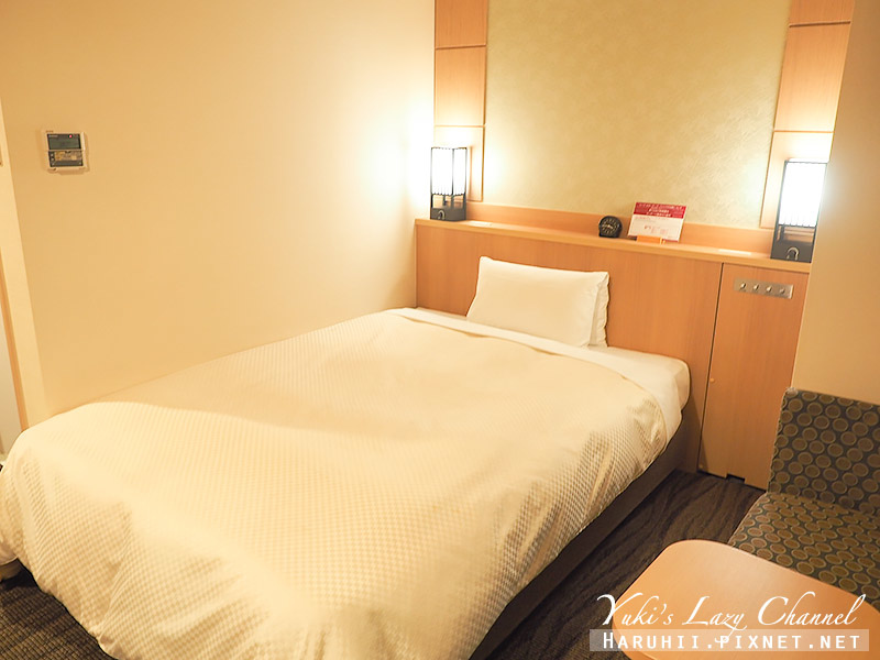 京都五条Vessel Hotel Campana Kyoto Gojo9.jpg