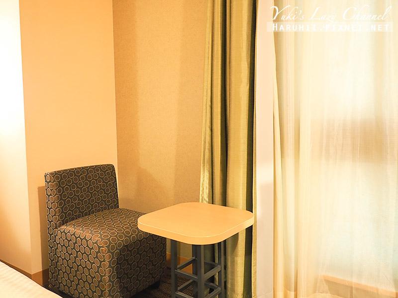京都五条Vessel Hotel Campana Kyoto Gojo10.jpg