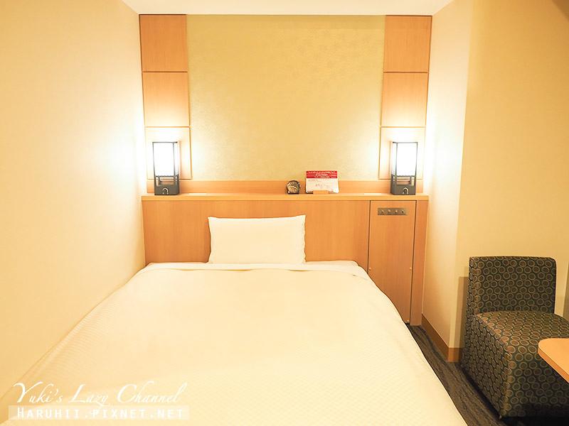 京都五条Vessel Hotel Campana Kyoto Gojo12.jpg