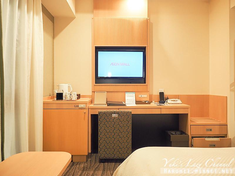 京都五条Vessel Hotel Campana Kyoto Gojo17.jpg