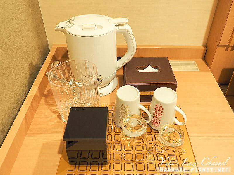 京都五条Vessel Hotel Campana Kyoto Gojo20.jpg
