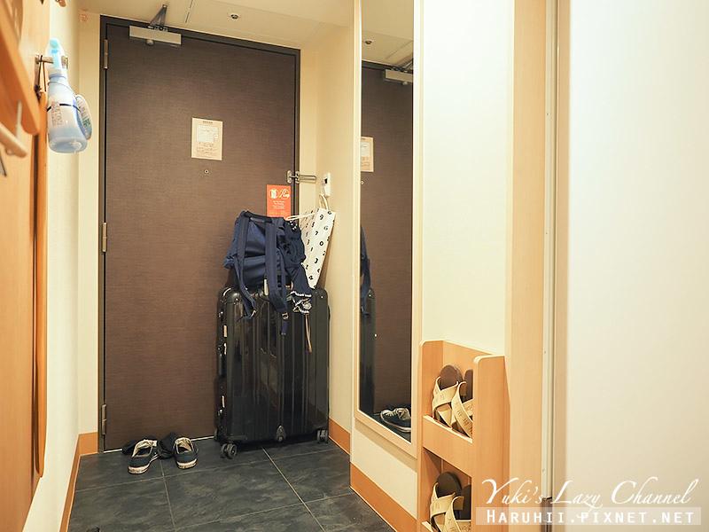 京都五条Vessel Hotel Campana Kyoto Gojo28.jpg