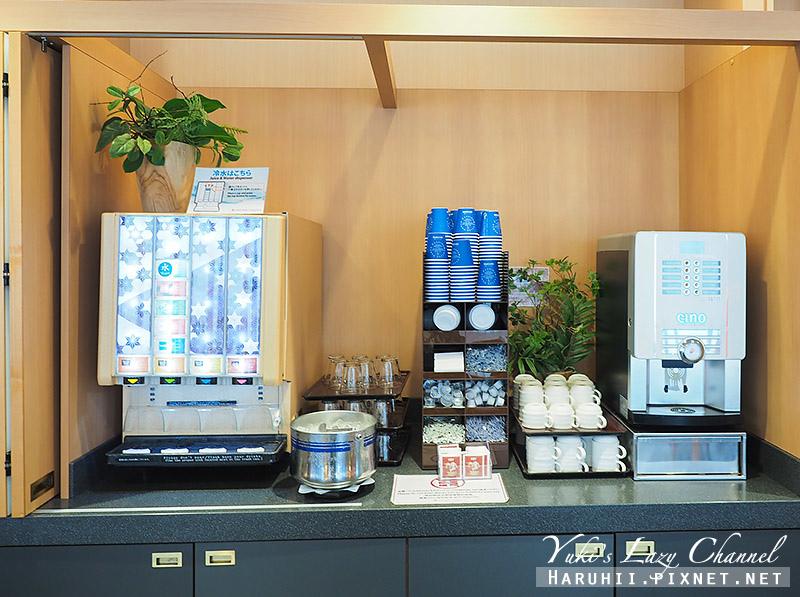 京都五条Vessel Hotel Campana Kyoto Gojo29.jpg