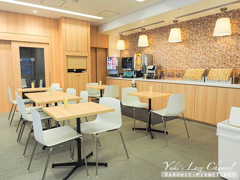 卡拉扎飯店大阪京都I karaksa hotel Kyoto I 3.jpg