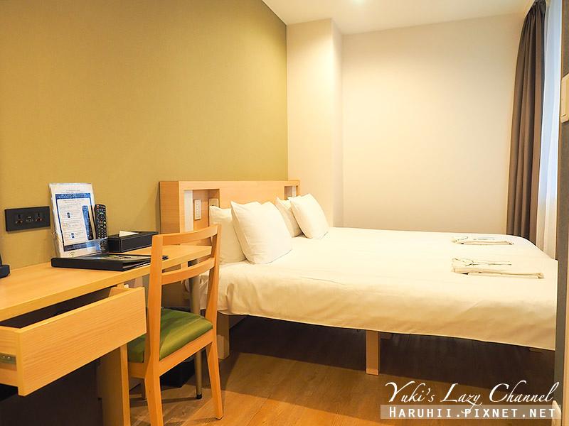 卡拉扎飯店大阪京都I karaksa hotel Kyoto I 8.jpg