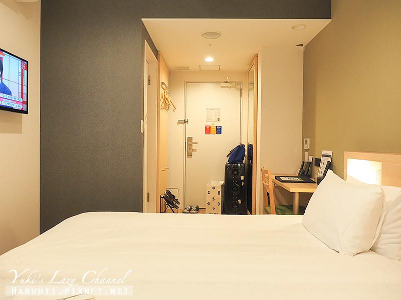 卡拉扎飯店大阪京都I karaksa hotel Kyoto I 17.jpg