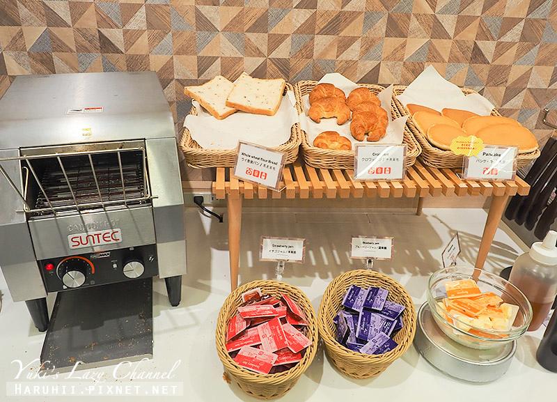 卡拉扎飯店大阪京都I karaksa hotel Kyoto I 25.jpg