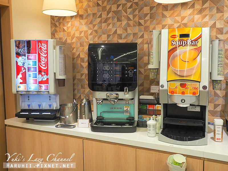 卡拉扎飯店大阪京都I karaksa hotel Kyoto I 28.jpg