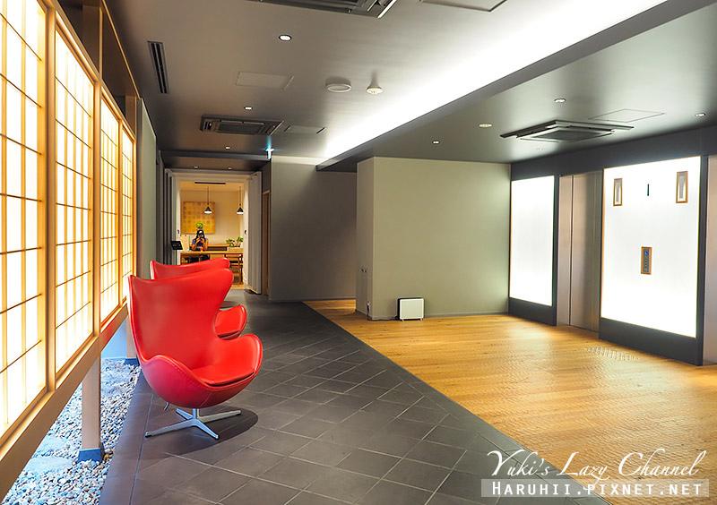 京都河原町三条Resol飯店Hotel Resol Kyoto Kawaramachi Sanjo5.jpg