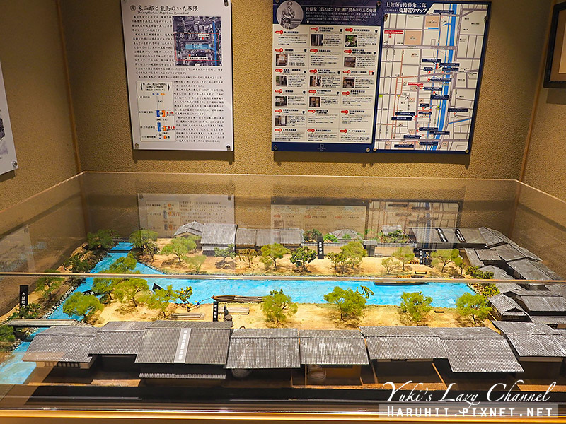 京都河原町三条Resol飯店Hotel Resol Kyoto Kawaramachi Sanjo6.jpg