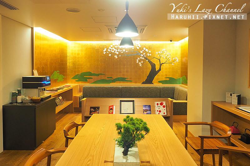 京都河原町三条Resol飯店Hotel Resol Kyoto Kawaramachi Sanjo7.jpg