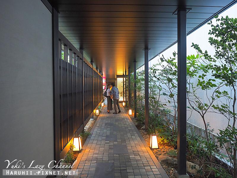 京都河原町三条Resol飯店Hotel Resol Kyoto Kawaramachi Sanjo10.jpg