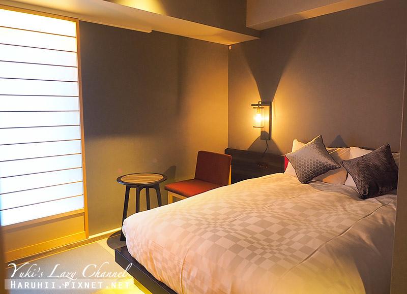 京都河原町三条Resol飯店Hotel Resol Kyoto Kawaramachi Sanjo14.jpg