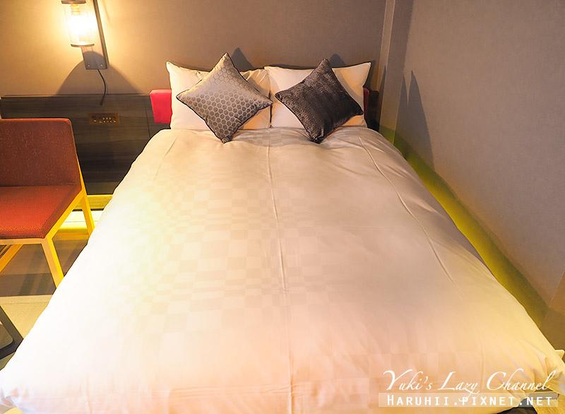 京都河原町三条Resol飯店Hotel Resol Kyoto Kawaramachi Sanjo15.jpg