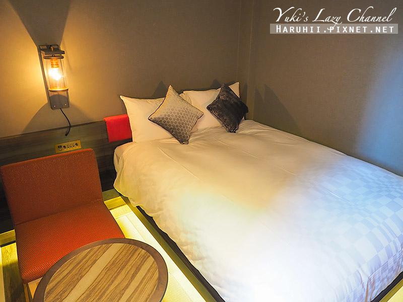 京都河原町三条Resol飯店Hotel Resol Kyoto Kawaramachi Sanjo22.jpg