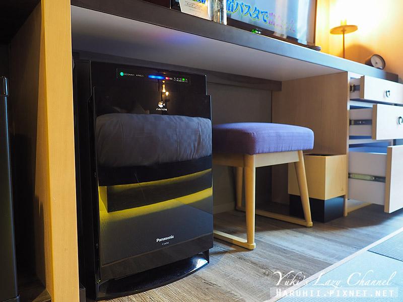 京都河原町三条Resol飯店Hotel Resol Kyoto Kawaramachi Sanjo24.jpg