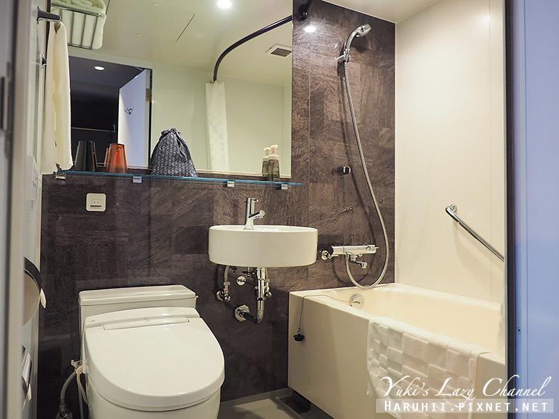 京都河原町三条Resol飯店Hotel Resol Kyoto Kawaramachi Sanjo34.jpg
