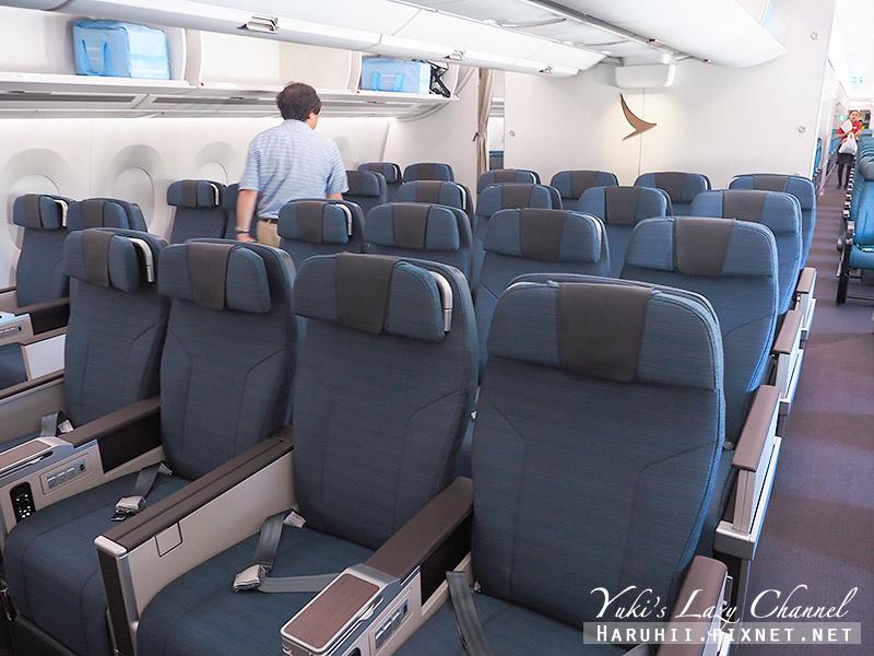國泰航空A35k A350-1000 CX565 2.jpg