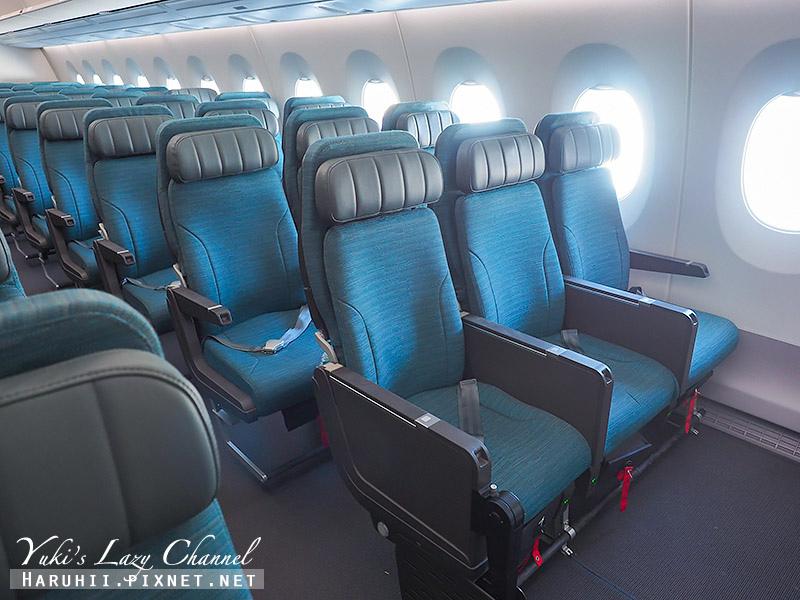 國泰航空A35k A350-1000 CX565 3.jpg