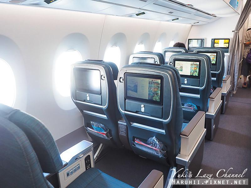 國泰航空A35k A350-1000 CX565 4.jpg