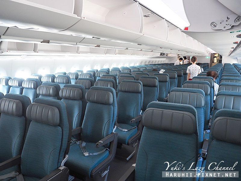 國泰航空A35k A350-1000 CX565 5.jpg