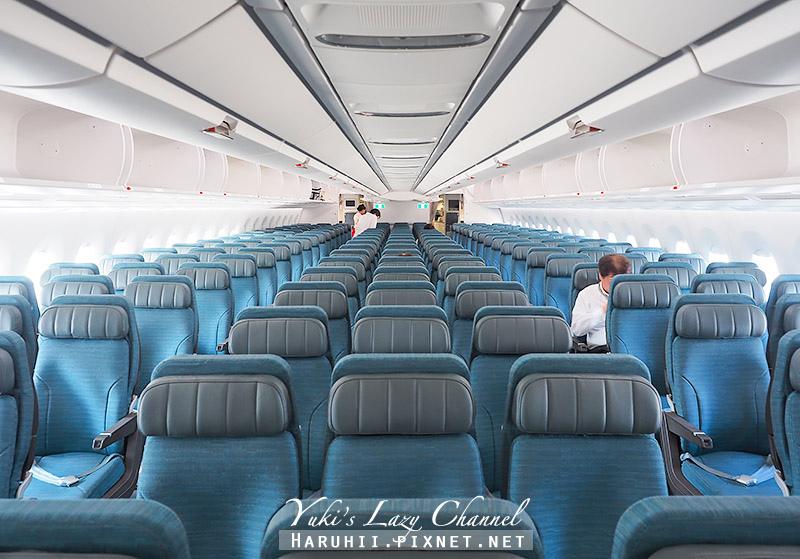 國泰航空A35k A350-1000 CX565 6.jpg