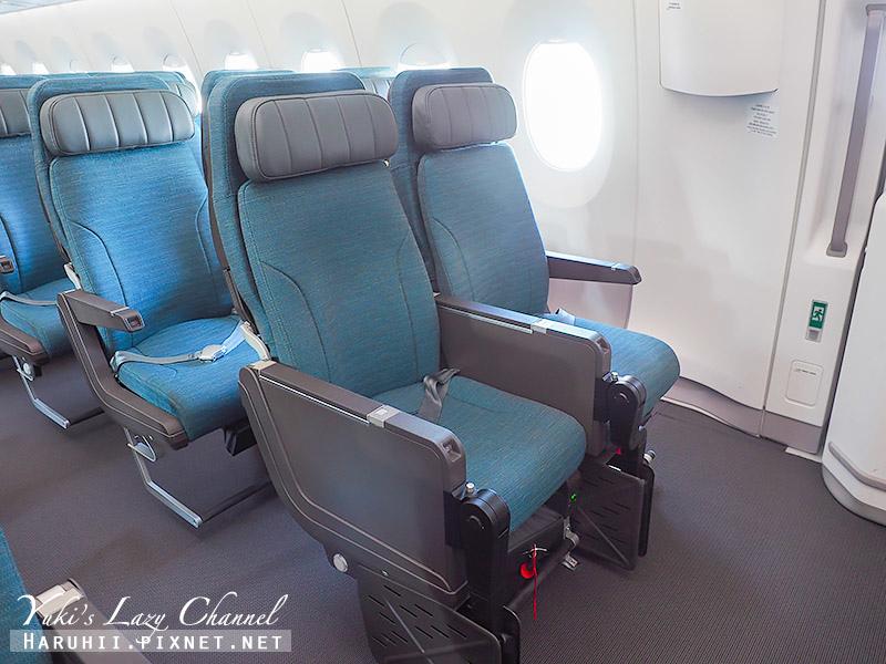 國泰航空A35k A350-1000 CX565 7.jpg