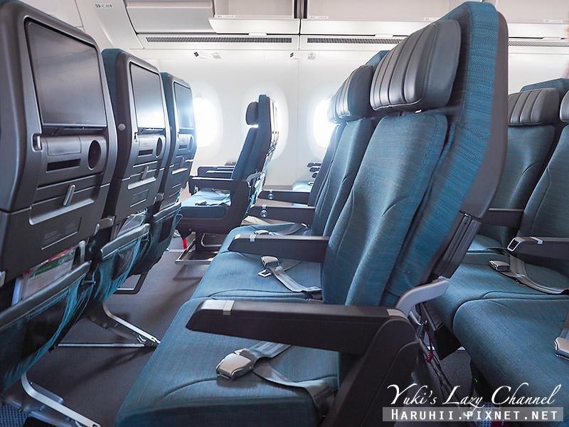 國泰航空A35k A350-1000 CX565 8.jpg