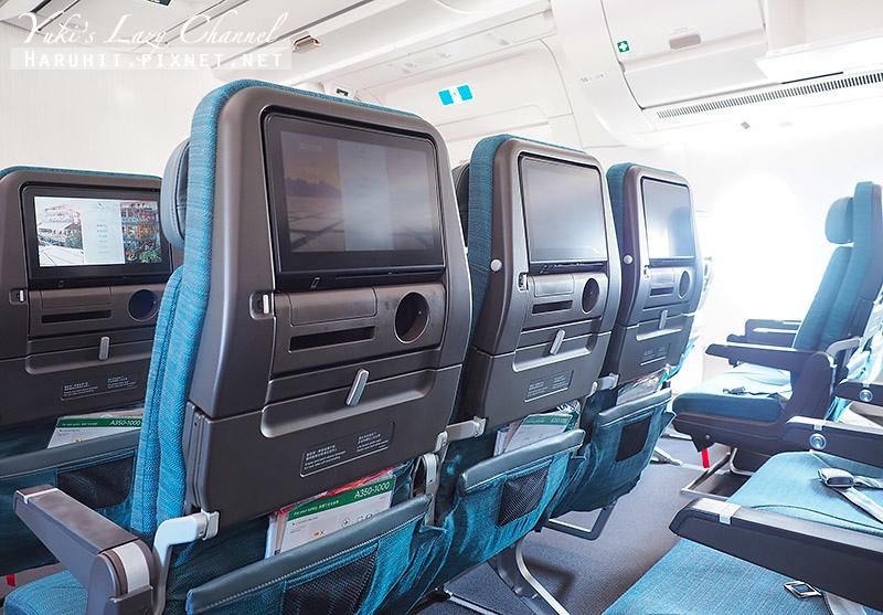 國泰航空A35k A350-1000 CX565 9.jpg