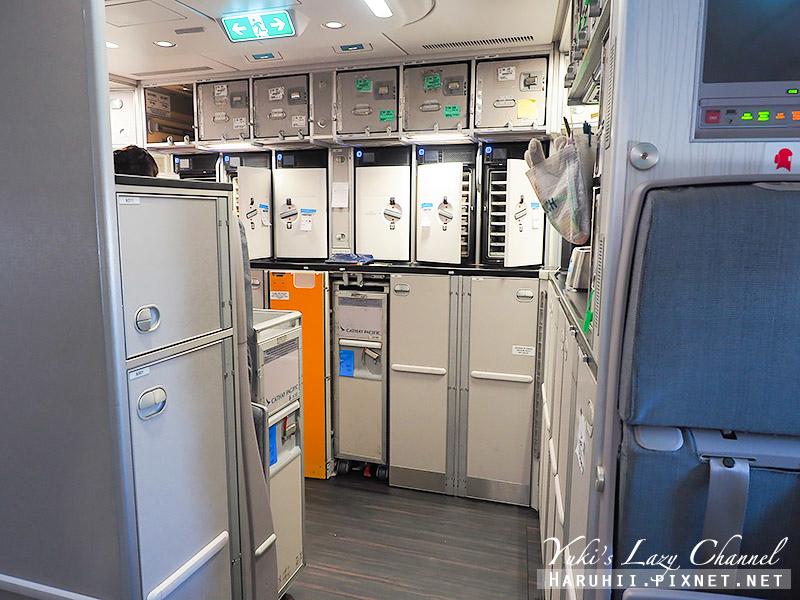國泰航空A35k A350-1000 CX565 10.jpg