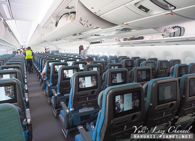 國泰航空A35k A350-1000 CX565 11.jpg