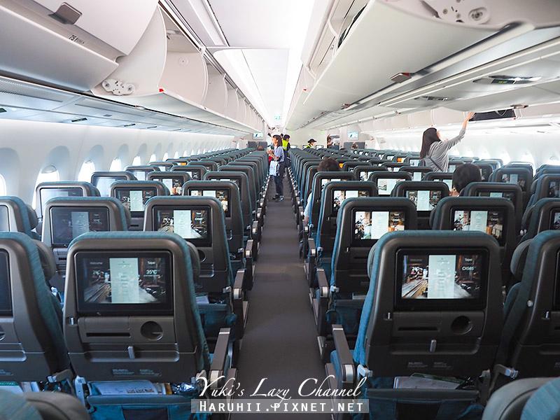 國泰航空A35k A350-1000 CX565 12.jpg