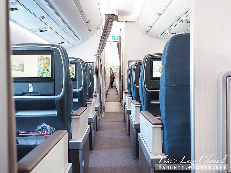 國泰航空A35k A350-1000 CX565 22.jpg
