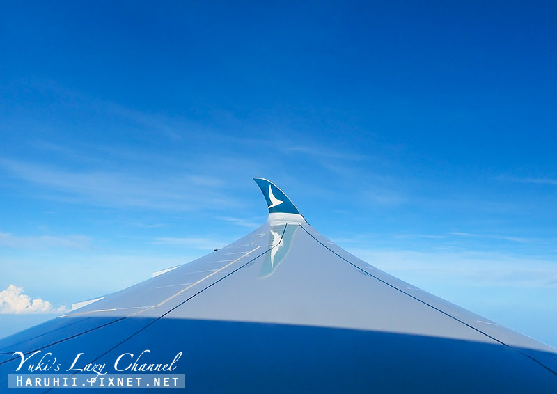 國泰航空A35k A350-1000 CX565 30.jpg