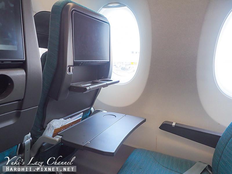 國泰航空A35k A350-1000 CX565 33.jpg