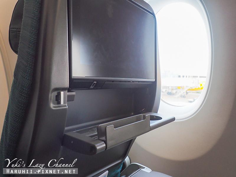 國泰航空A35k A350-1000 CX565 34.jpg