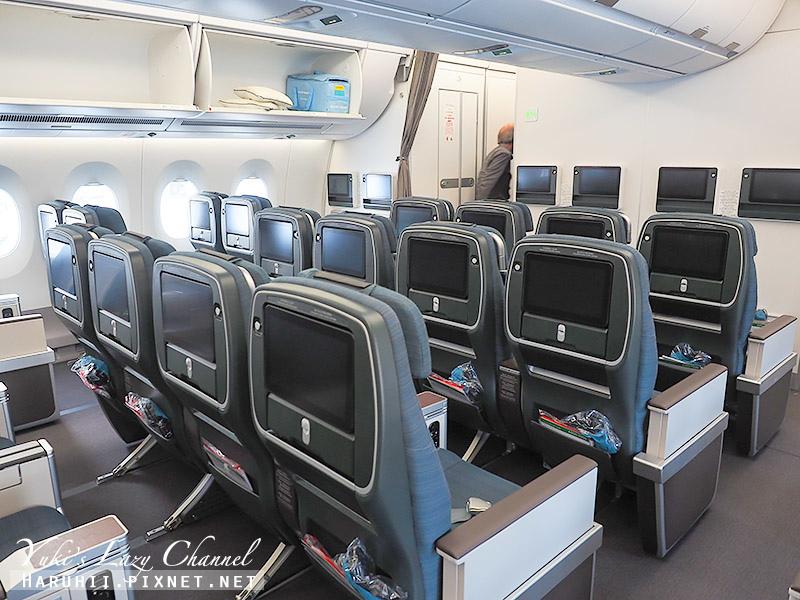國泰航空A35k A350-1000 CX565 35.jpg