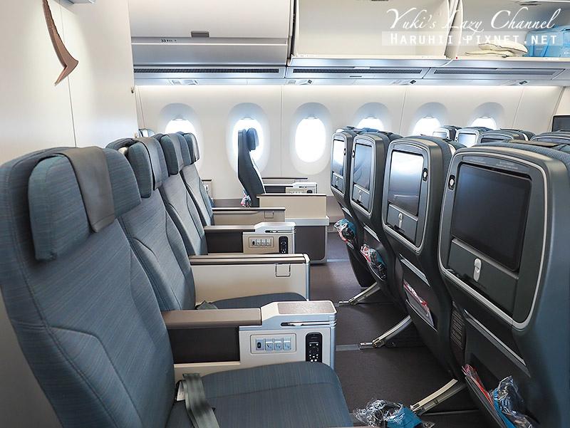 國泰航空A35k A350-1000 CX565 36.jpg