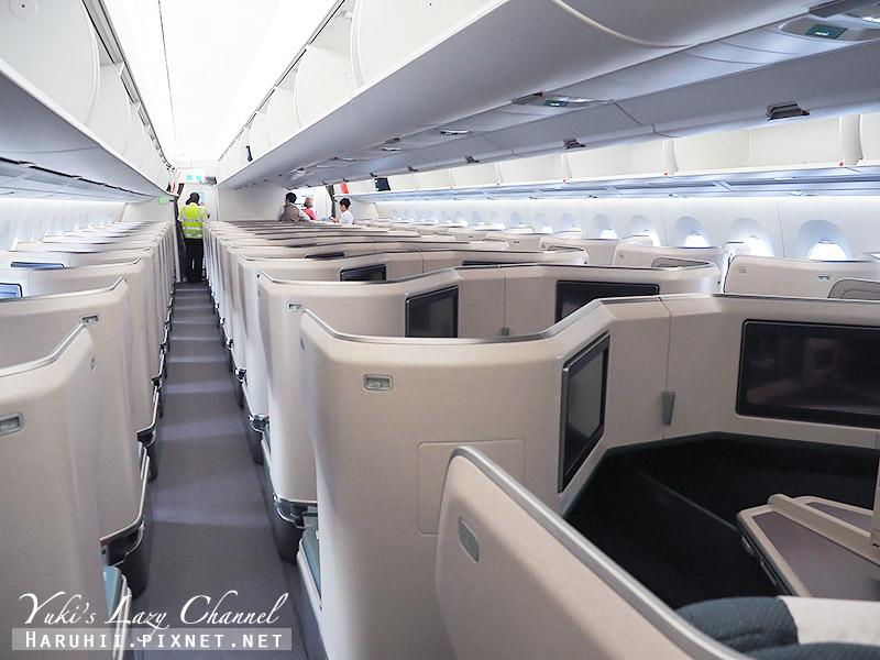 國泰航空A35k A350-1000 CX565 37.jpg
