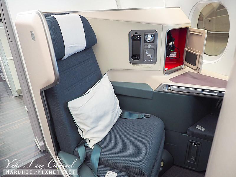 國泰航空A35k A350-1000 CX565 38.jpg