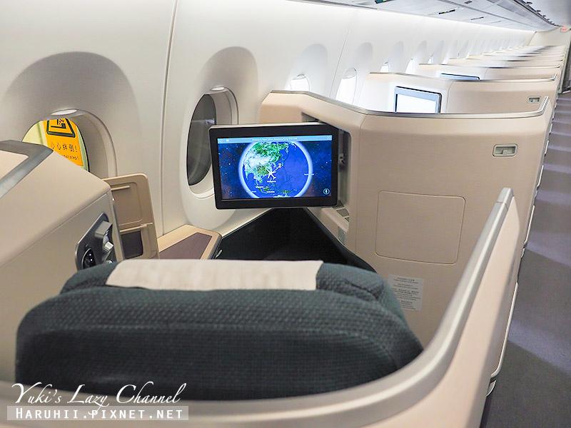 國泰航空A35k A350-1000 CX565 39.jpg