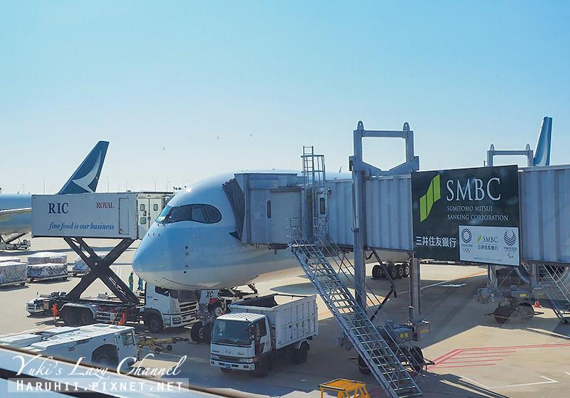 國泰航空A35k A350-1000 CX565.jpg