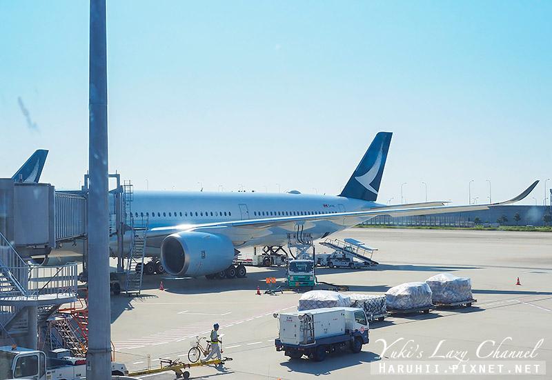 國泰航空A35k A350-1000 CX565 1.jpg